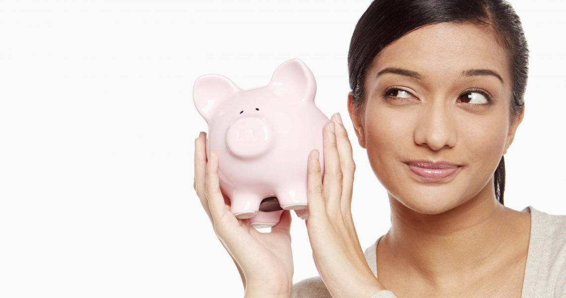 Top 10 Easy Peasy and Smart Ways To Save Money